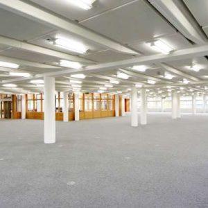 rent-Office-Leeds-LS11-5BD-ONE-LEEDS-CITY-OFFICE-PARK-4