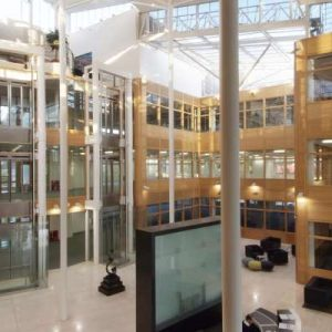 rent-Office-Leeds-LS11-5BD-ONE-LEEDS-CITY-OFFICE-PARK-5